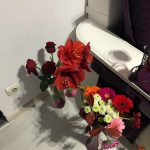 DECOR CERERE in casatorie (18)