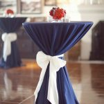 decor mese nunta arad (4)