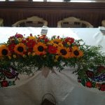 organizari nunta arad (1)
