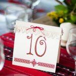 organizari nunta arad (11)