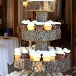 organizari nunta arad (13)