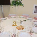 organizari nunti arad (1)