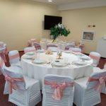 organizari nunti arad (2)