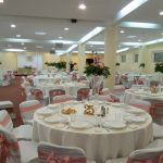 organizari nunti arad (3)