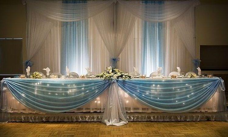 decor mese nunta arad (7)