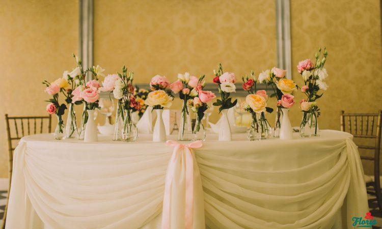 organizari nunti arad (4)